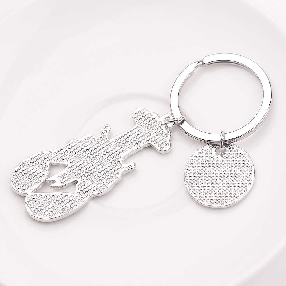 TV Show Friends Keychain You/'re My Lobster Letters Logo Key Ring Holder for Gift