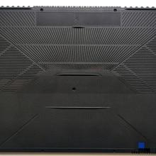 Brand new original for ASUS FX86 FX86F FX505 laptop case D s