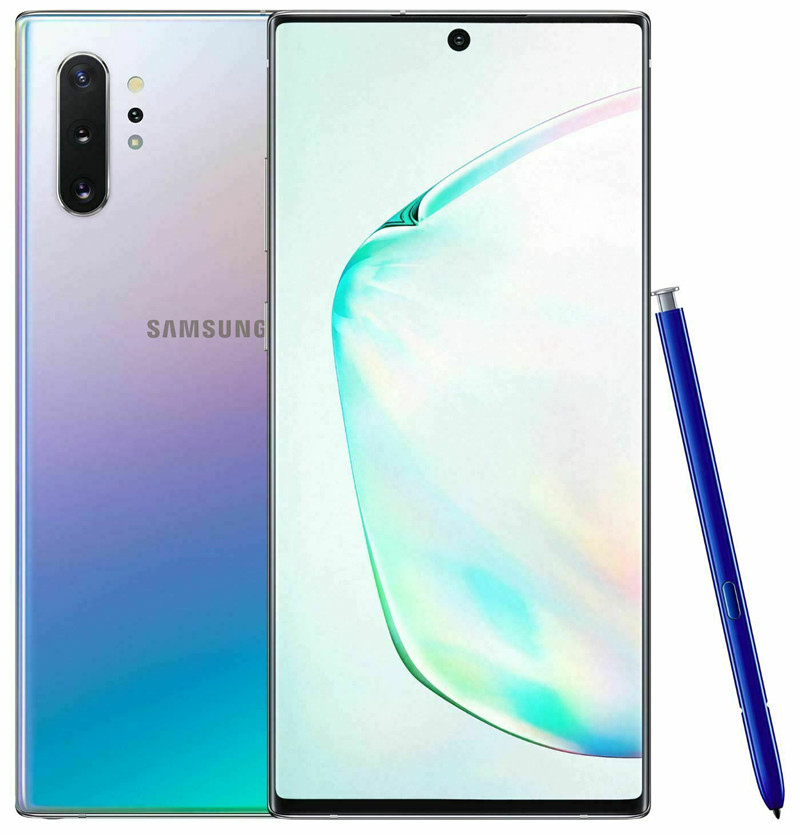 NOTE10+-7