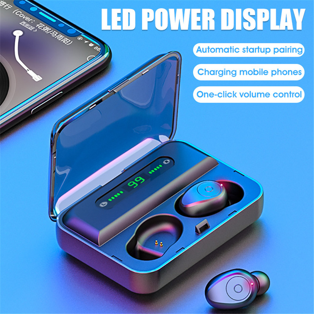 F9-TWS-airdots-bluetooth-earbuds-with-mic-wireless-headphones-super-bass-earphone-sports-earphone-with-charging (5)