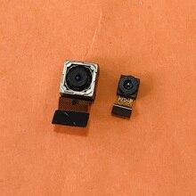 Original Photo Front Camera 13.0MP+2.0MP Module for Uhans Ma