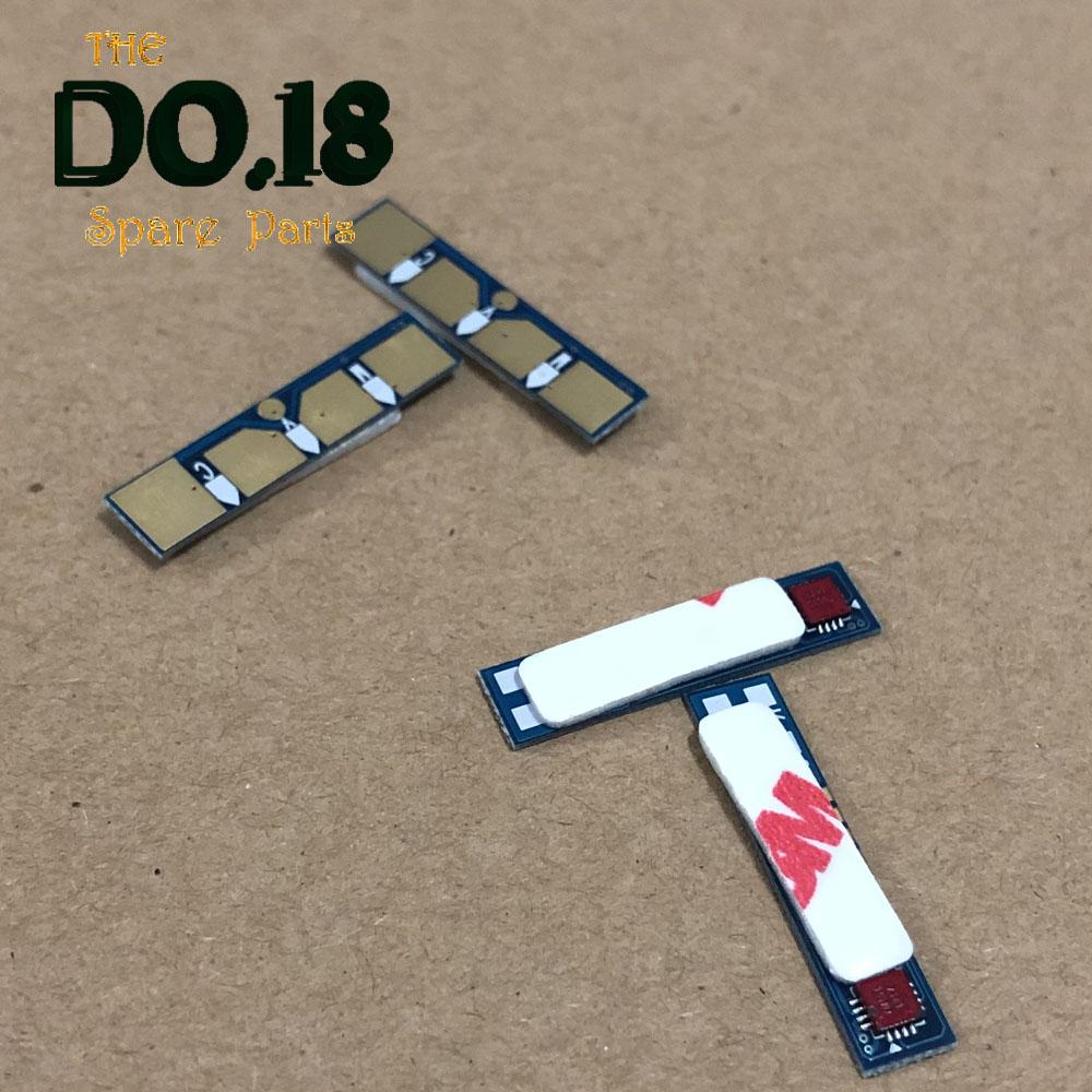 CLT-K407S Clt-407s Toner Chip For Samsung CLP 320 325 Clp320 Clp325 CLX 3180 3185 Clx3185 Clx3180 Clt 407s 407 Cartridge Reset