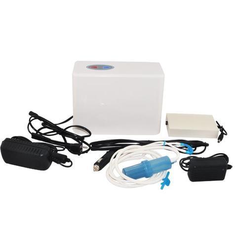 concentrador de oxigenio portatil purificador de ar uso domestico e hospital medico barra de oxigenio