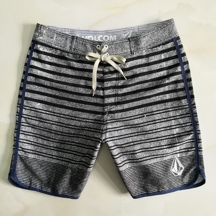 MEN'S Beach Pants Fitness Casual Summer New Products Sports Household Good Goods Shorts Youth