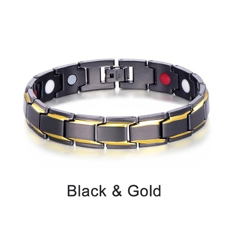 GMSP633-black-gold
