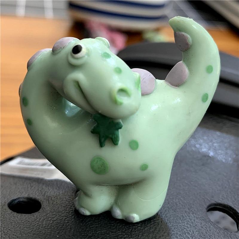 梁龙绿色 (2)