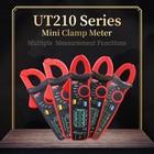 UNI-T UT210A/UT210B/...