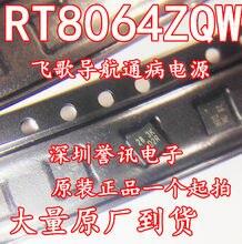 100% Original Novo 5 pçs/lote DVDC1-BG 12 66 Em Estoque Melhor Qualidade