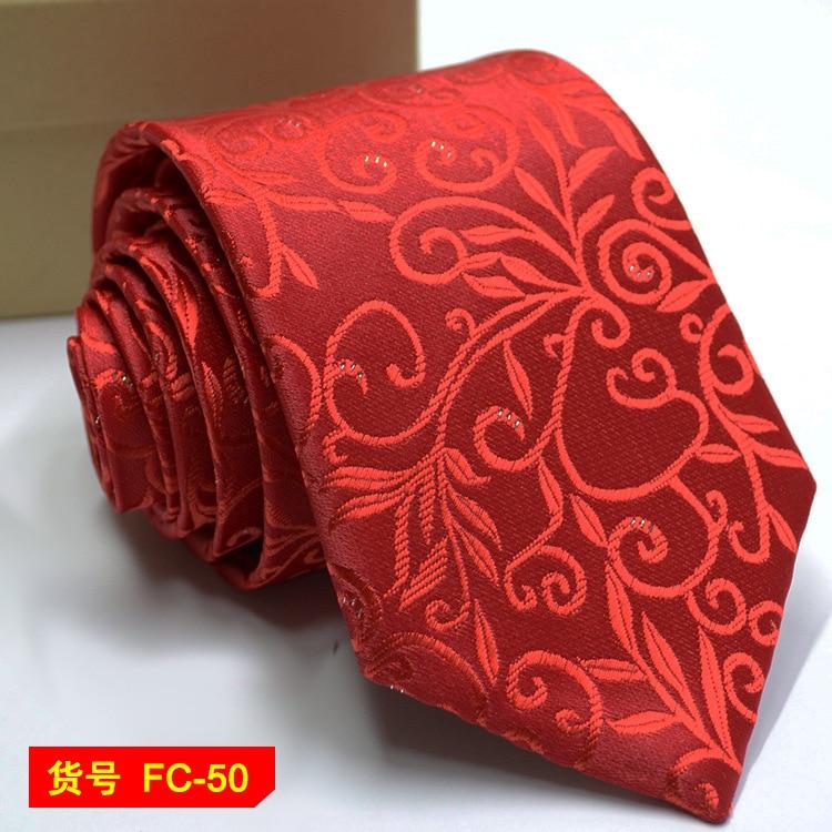 67 Styles Men 39 s Ties Solid Color Stripe Flower Floral 8cm Jacquard Necktie Accessories Daily Wear Cravat Wedding Party Gift in Men 39 s Ties amp Handkerchiefs from Apparel Accessories