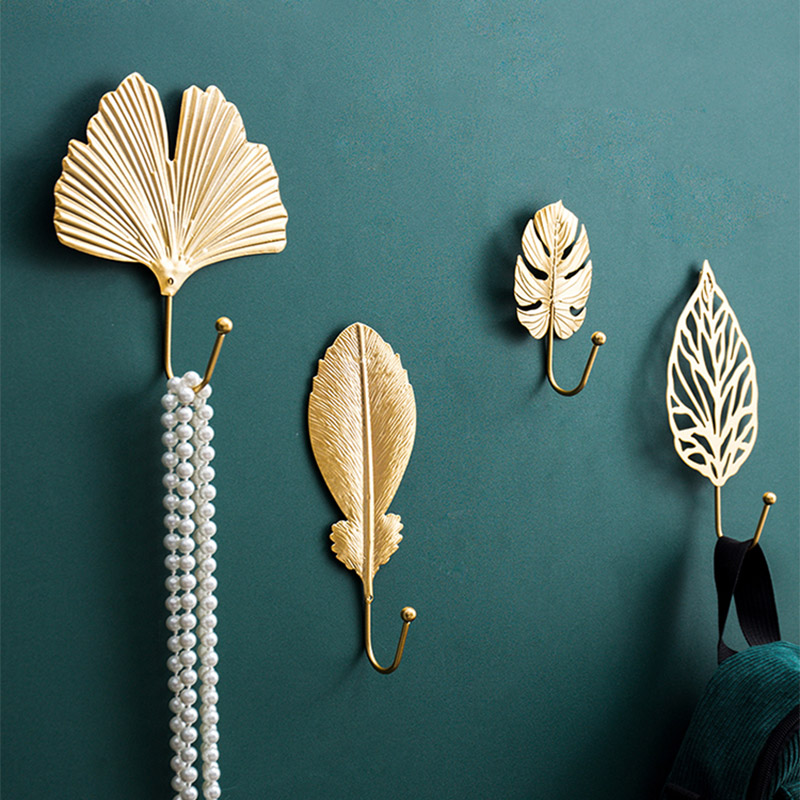best top golden coat hanger near me and get free shipping - a533