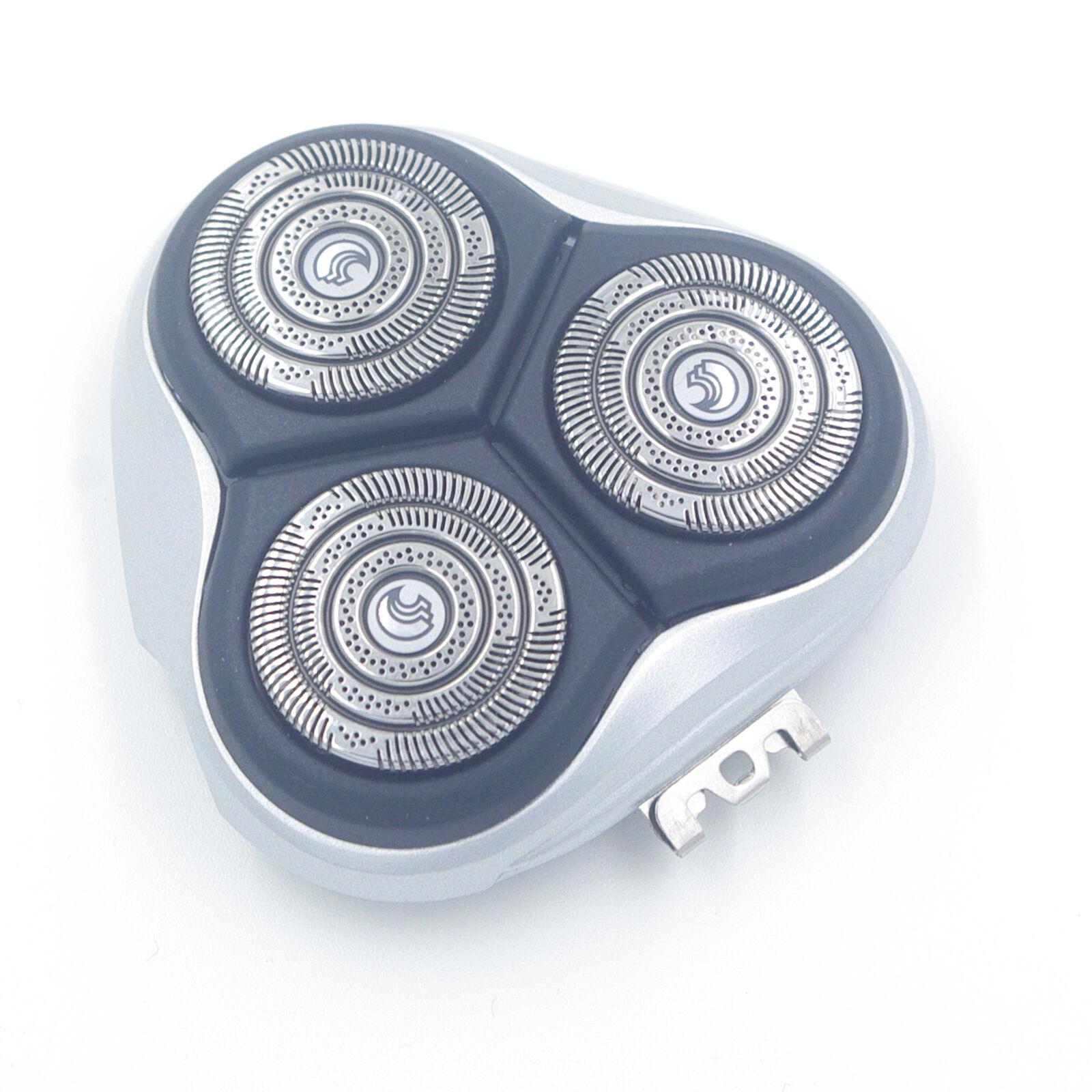 Full Set HQ9 Shaver Head Replacement For Philips AT920 AT921PT870 AT830 AT880 AT895 PT870CC PT927 AT940 PT920 Razor Blade