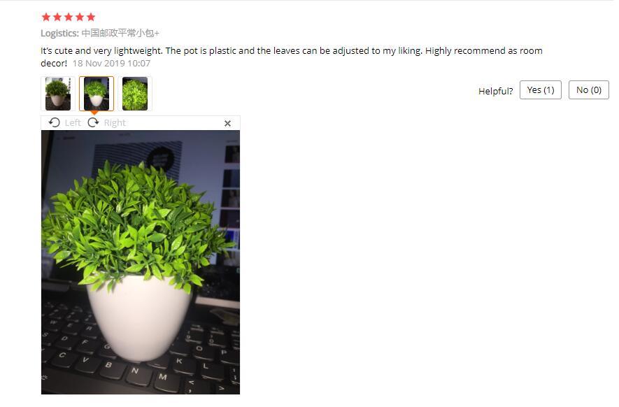 1 шт. искусственные растения бонсай маленький горшок для дерева растения искусственные цветы украшения в горшках для украшения дома отель сад Декор бонсай