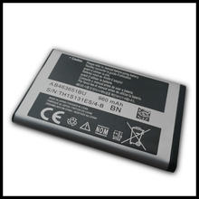 Аккумулятор ab463651bu для samsung s5610 w559 s5620 s5630c c3200