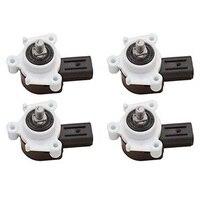 Farol sensor de nível 84031fg000 para subaru forester/impreza/legado 84031 fg000 4 peças Sensor de torque    -