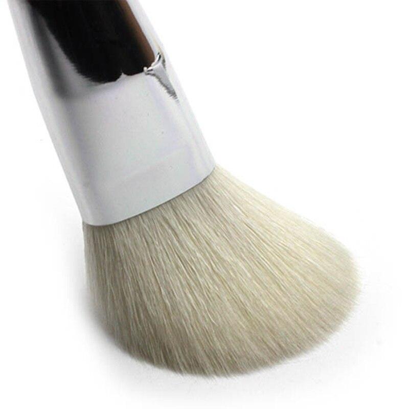 1PC-Oblique-Head-Goat-Hair-Makeup-Brush-Face-Cheek-Contour-Cosmetic-Powder-Foundation-Blush-Brush-Oblique (3)