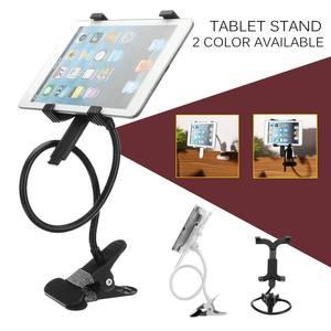 Universal 360 Rotating Tablet