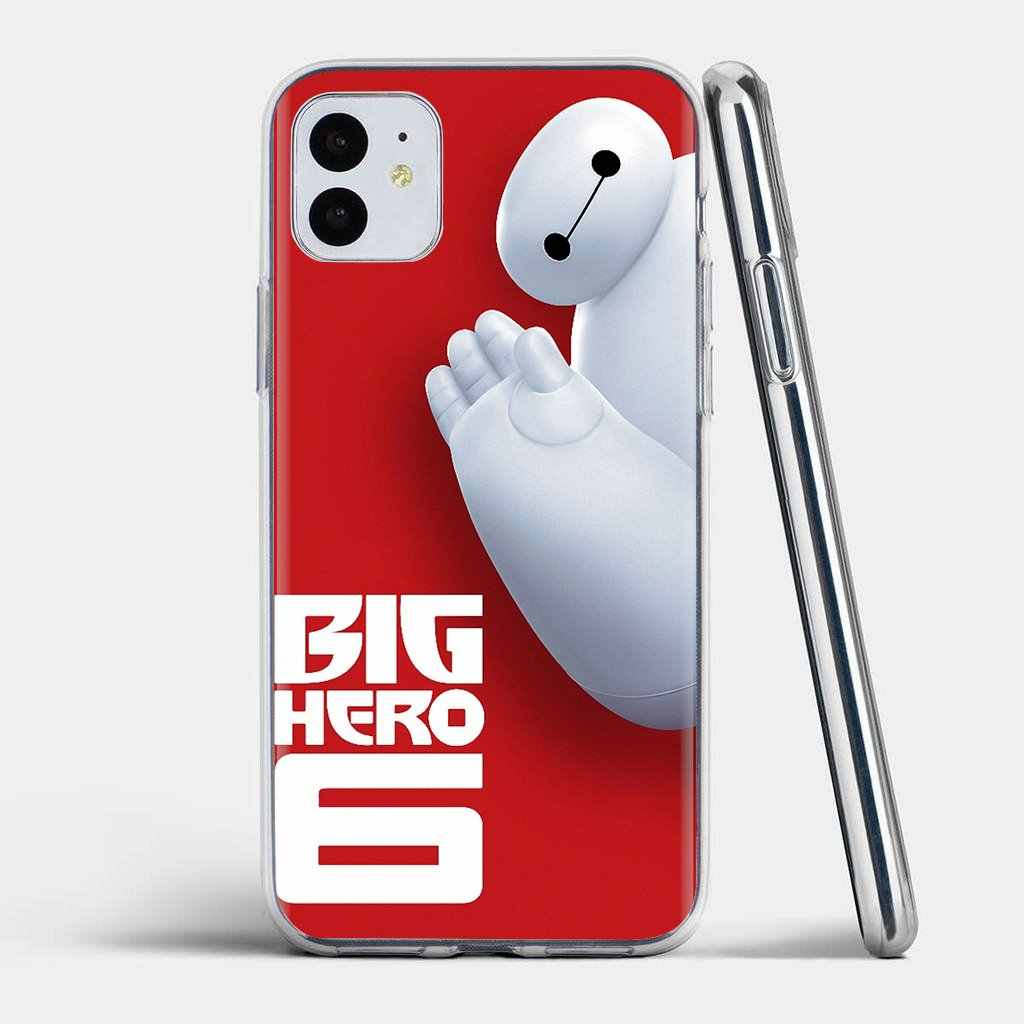 Japan Big Hero 6 Flying Baymax For Samsung Galaxy A3 A5 A7 A9 A8 Star Lite A6 Plus 2018 2015 2016 2017 Cheap Silicone Phone Case Fitted Cases Aliexpress