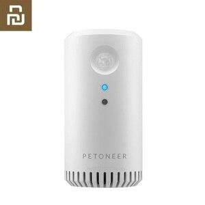 Image 1 - Youpin Paini Petoneer AOE010 Smart Geruch Eliminator für Pet Luftreiniger Multi funktion Lufterfrischer Sterilisator Deodorizer