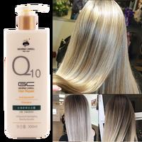 Anti-Dandruff Shampoo,A Shampoo That Is Balanced To The Ph of Skin,Shampoo Oily Hair,Shampoo Good For Dandruff,300ml 1