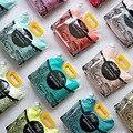 1.5L/пакет акриловые краски пигмент Morandi серии Пигмент школы специальные акриловые краски  художественные принадлежности