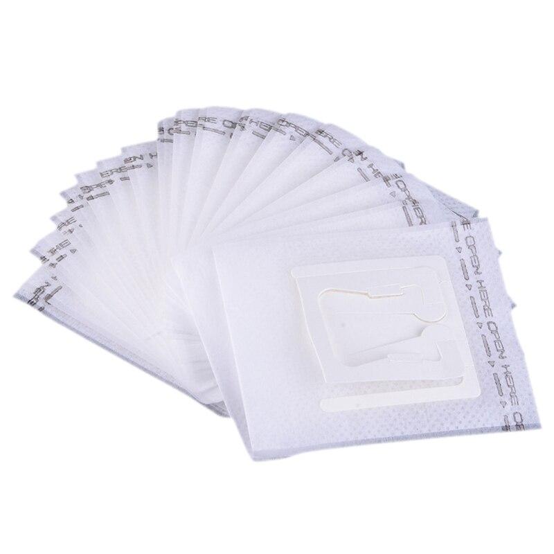 Ev ve Bahçe'ten Kahve Filtreleri'de Sıcak satış 300 adet/paket filtre kahve kağıdı taşınabilir self servis kahve çay asılı sıhhi filtre kağıdı ev ofis seyahat title=