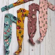 Мягкий спальный мешок для новорожденных с молоком, фото, детское одеяло для пеленания девочек, одеяло для новорожденных, спальный мешок для пеленания, муслиновая пеленка+ повязка на голову
