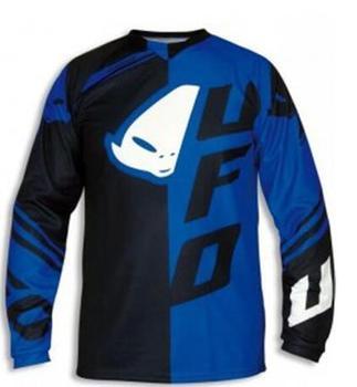 2020 Camisa de Ciclismo Maillot Ciclismo nuevo párr pioneros Che Guevara Ciclismo camiseta de equipo de Ciclismo para Hombre Ro