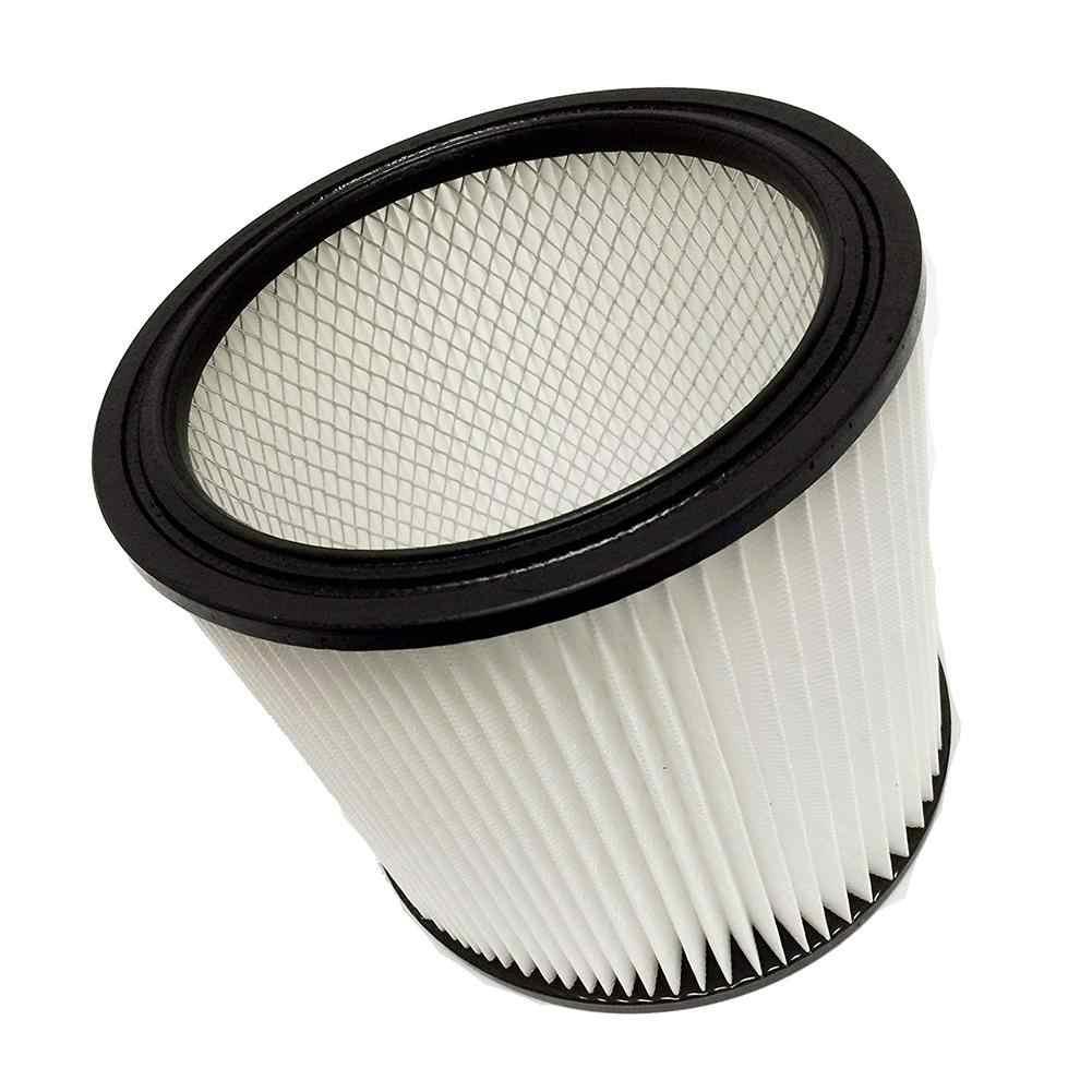 Set Schaum Filter Trocken Und Nass Staubsauger Zubehör 5 Gallone Reiniger