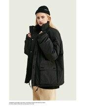Erkekler ve kadınlar düz açık ceketler erkek yumuşak nefes sıcak tutan kaban deri ceket erkek trençkot erkek kışlık mont ve ceketler