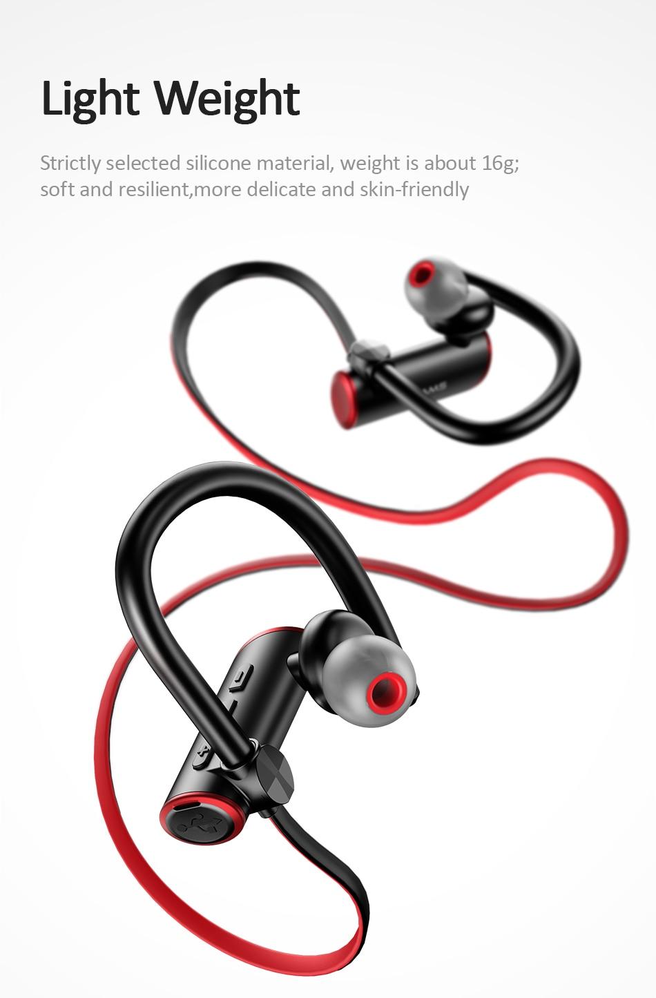20201010-US-YD004-S4-Sport系列-蓝牙运动耳机-950px_03