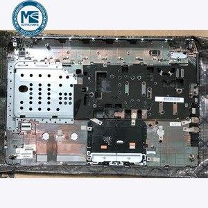Image 2 - جديد محمول C حافظة palmrest الغطاء العلوي ل HP DV7T DV7 7000 693703 001