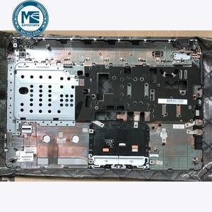 Image 2 - New laptop C case palmrest upper cover for HP DV7T DV7 7000 693703 001