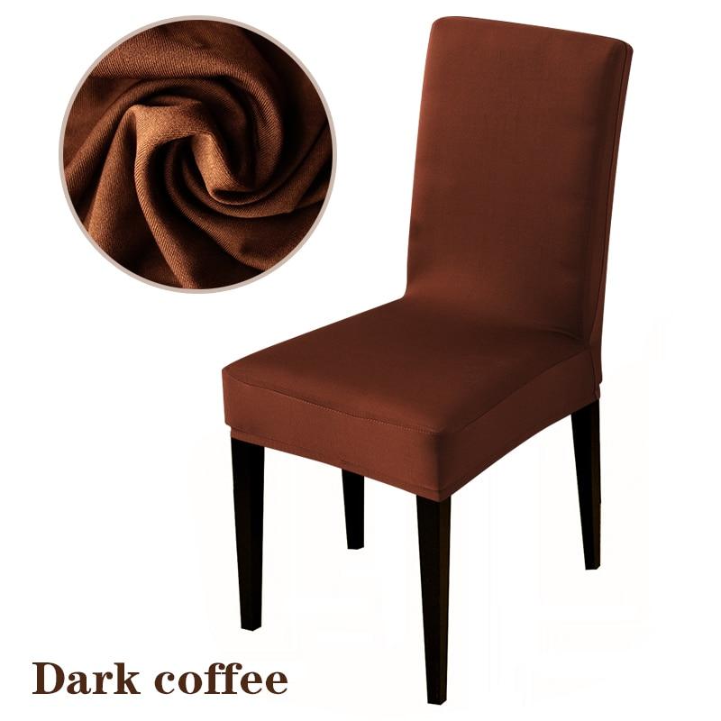Protective Chair Covers - Avanti-eStore