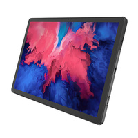 Global Firmware Lenovo Tab P11 Or Xiaoxin Pad 11 inch WIFI 2K LCD Screen Snapdragon Octa Core 6GB 128GB Tablet Android 10 2