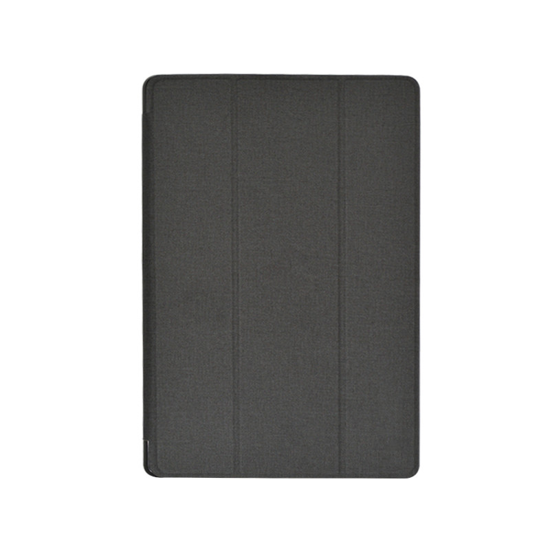 Чехол-подставка из искусственной кожи 11,6 дюйма для Teclast M16 Tablet PC, защитный чехол для бизнеса Teclast M16 Tablet PC и 4 подарка