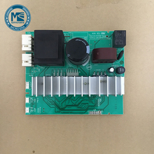 Motor-Controller Washing-Machine Inverter-Board for WD15H568TI 569ti/5690w/5680w Replacement