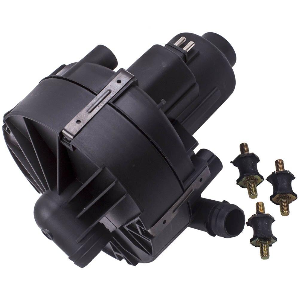 Pompe à Injection d'air secondaire A0001406385 | Pour Smart Fortwo Passion 1.0L 2008-2015 A0001406385