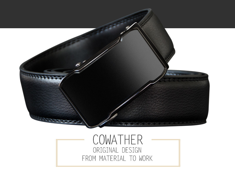 Genuine Leather Belt Top Quality Alloy Buckle Men H0a064cd433a2402eb8dcf53aca4a382bj Leather belt