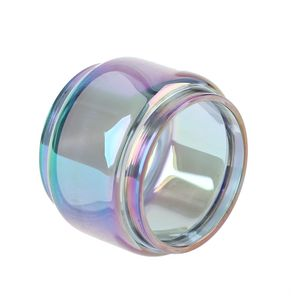 Image 5 - קשת פיירקס זכוכית צינור Fatboy זכוכית טנק החלפת אני פשוט 3 מרסס ערכת