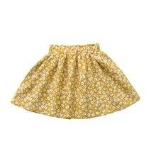 Милые юбки-пачки для малышей; юбка-американка с цветочным принтом для дня рождения для новорожденных; юбки-пачки для девочек; детские юбки-пачки; одежда для малышей
