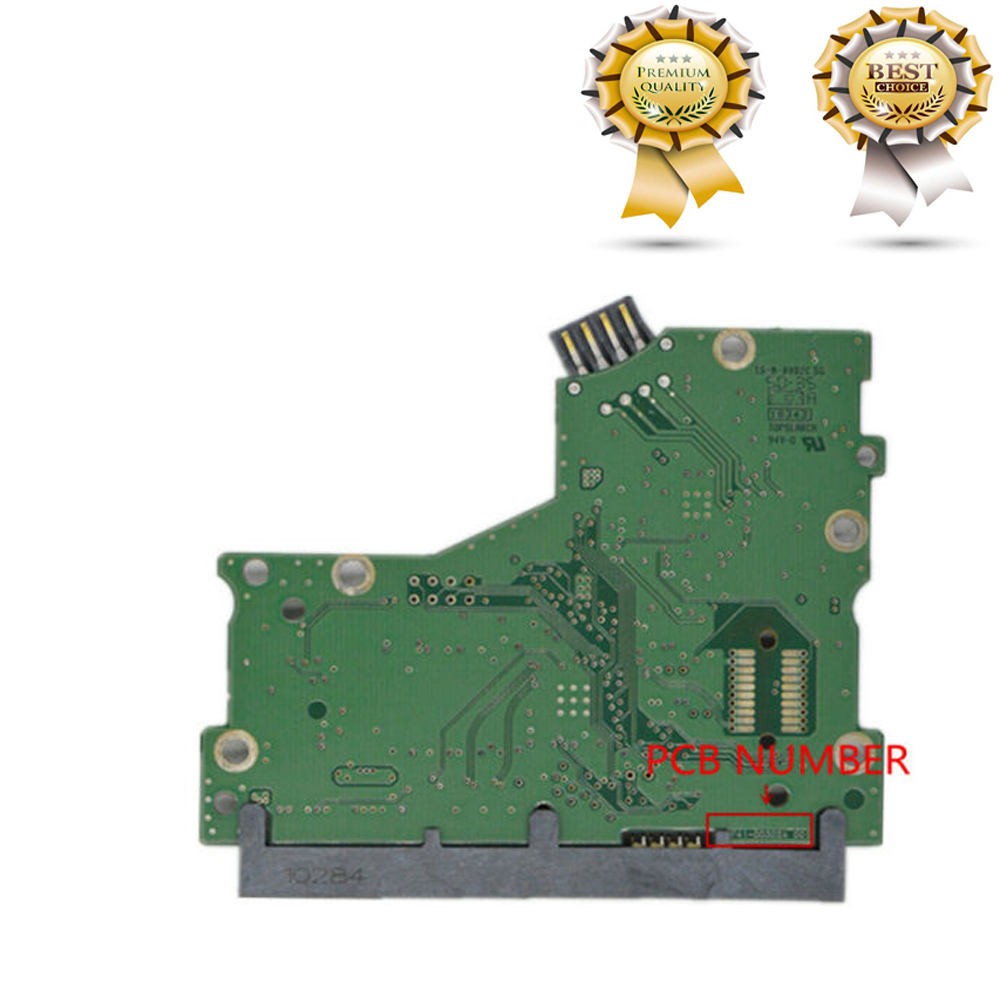 HD502HJ печатная плата для samsung/номер платы: BF41-00302A F3_1D REV.01