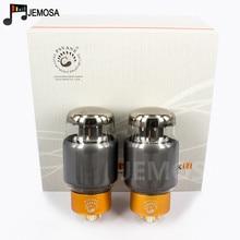 PSVANE KT88 Vacuum Tube KT88  TII Replace 6550 6550C KT88 98 UK KT88 KT88 Electron Tube HIFI Audio Vacuum Tube Amplifier