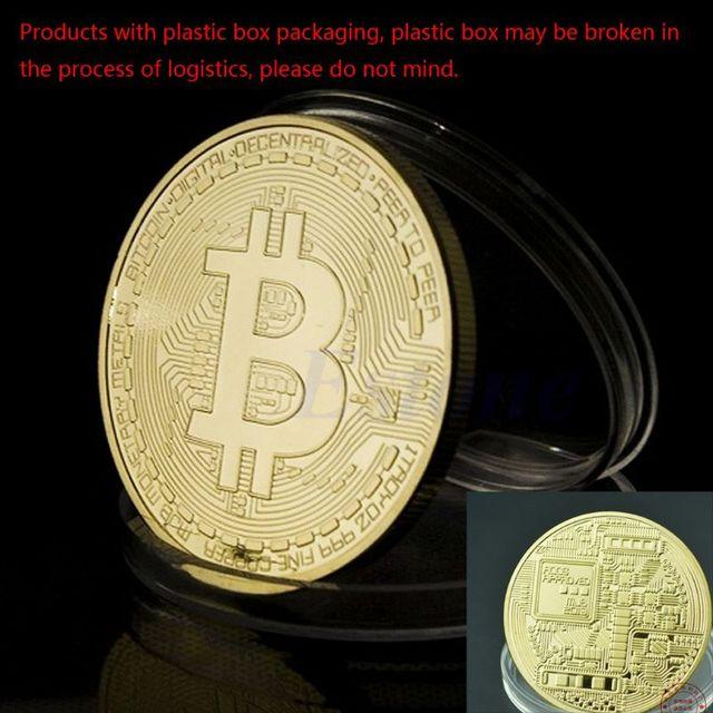 openie o bitcoin pelnas geriausia crypto dienos prekybos strategija