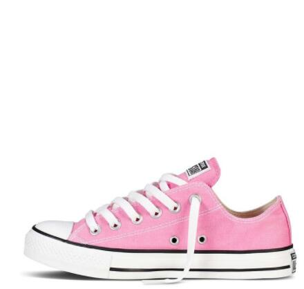 2020 Womens Ladies Girls Authentic Classic Allstar Chuck-Taylor-Ox Designer Canvas Shoes High Low Top Vulcanize Athletic Sneaker