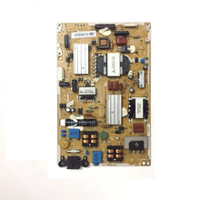 vilaxh BN44-00473B Power Board A40D5000PR 40D5003PR PD46G0-BDY BN44-00473B BN44-00473A bn44 00442b bn44 00443bhu10251 11020 ps43d450a2 good working