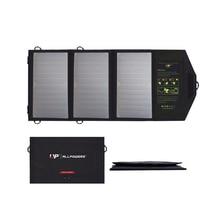 Cargador Solar USB Dual de carga rápida para iPhone, 6, 7, 8, X, Xr, Xs, Max, 11 Pro, iPad Air, Huawei P20, 30, Mate Pro, Samsung, Xiaomi 10