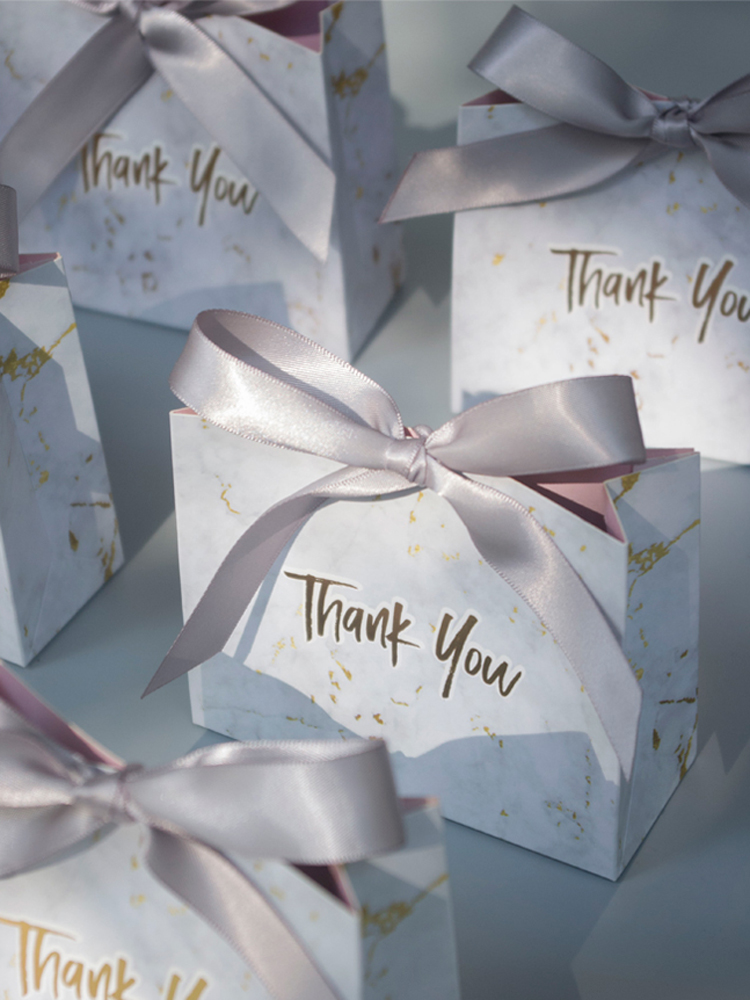 Details about  /A Little Bag Of Happiness Ideal KEEPSAKE Wedding Favour or Thankyou Gift