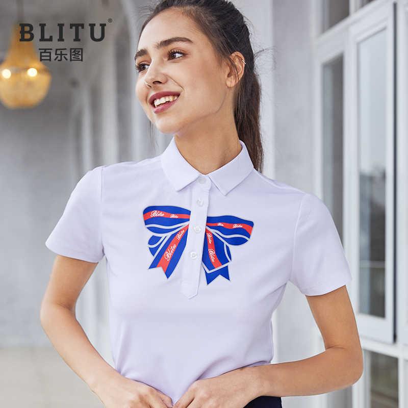 2020 NEUE Golf Frauen T-shirt + Rock Sommer Damen Sportswear Weiblichen Golf Tragen Gym Polo-shirt Rock Anzug Golf kleidung Anzug 골프웨어
