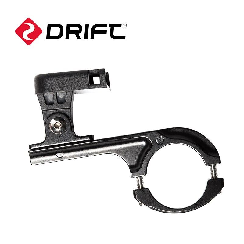Drift Handle Bar Mount 2.0
