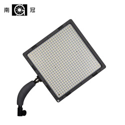 Nanguang CN-576 Hight RA CRI 95 Ultra Color LED Video Light Lamp Panel for DSLR Camera